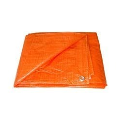 Color Tarpaulins
