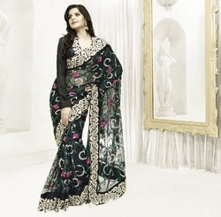 Bollywood Indian Sarees
