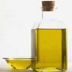 Cumin Seed Oil