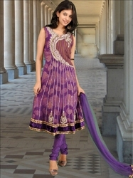 Ladies Ethnic Salwar