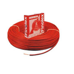 Finolex Electric Wires