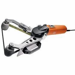 Fein Pipe Polisher-RS 12-70 E