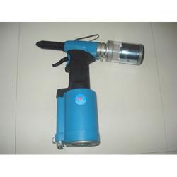 Hydraulic Pop Riveter Tool