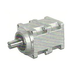 Compact Type Coaxial Shaft (VRSF-A SE1)