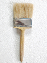 FRP Paint Brush