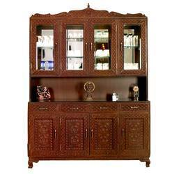 Household Furniture, Wooden Cabinets & Bedroom Furniture