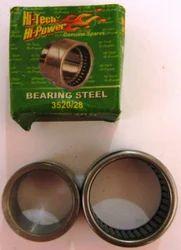 Needle Bearing Bush for 4Stroke Bajaj 3W RE