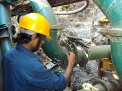 NDT Services In Chennai