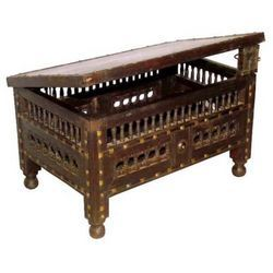 XCart Furniture M-5061