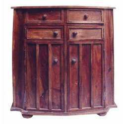 Chest Drawers M-1839