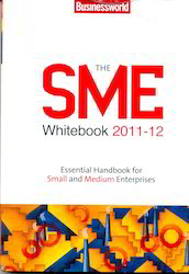 The SME Whitebook 2011-2012