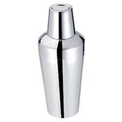 American Cocktail Shaker