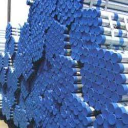 Steel Pipe And Tubes