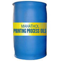 Printing Process Oils