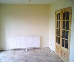 Plaster Finish Services