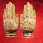 Sandalwood Handicrafts