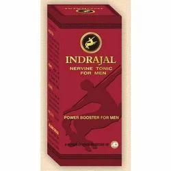 Indrajal Syrups