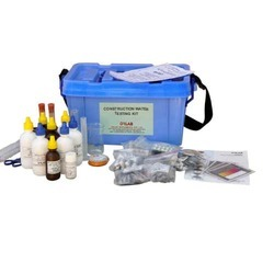 Cooling Water Test Kits