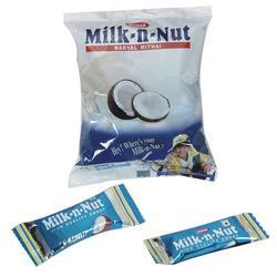 Coconut Sweet (Milk N Nut)