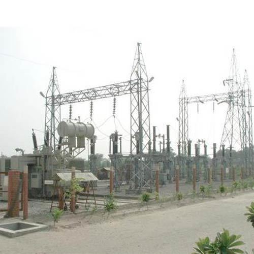 Universal Biomass Energy Project