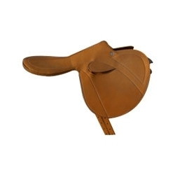Racing Saddles