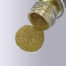 gold powder for textile printing