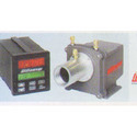 Online Infrared Pyrometers