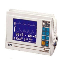 Maxima Patient Monitor