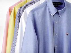 readymade formal shirts