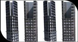 PVC Forms