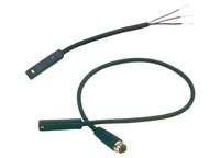 Magnetic Sensors - Series AM4