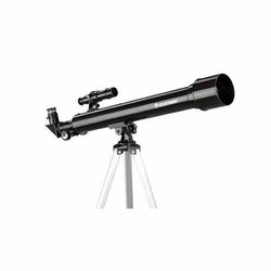 Celestron Power Seeker Telescope