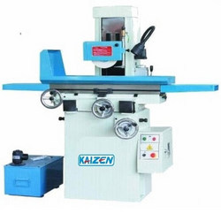 Manual Surface Grinder