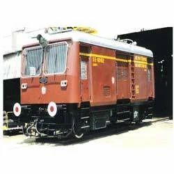 indian railway standard track manual