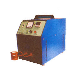 brazing machine