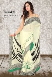 Stylist Fancy Sarees