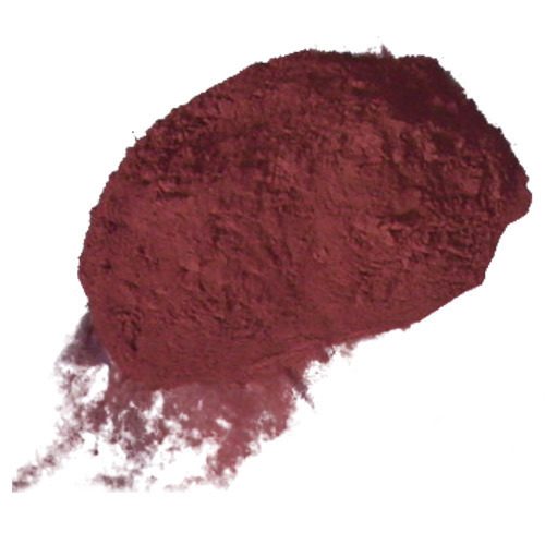 Pure Copper Powder