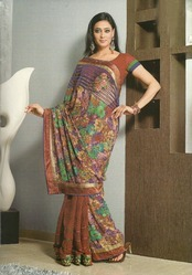 Indian Fashion Wear