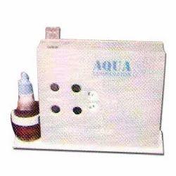 Aqua pH Test Kits