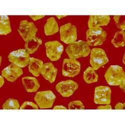 Synthetic Diamond Micron Powder