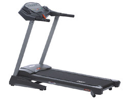 Auto Incline Motorized Treadmills