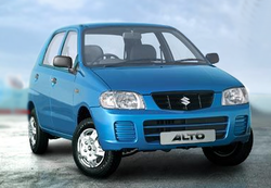 Genuine Spare Parts For Maruti Suzuki Alto
