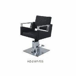 Electric Chair Non Recline