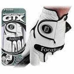 Foot-Joy Gtx Gloves