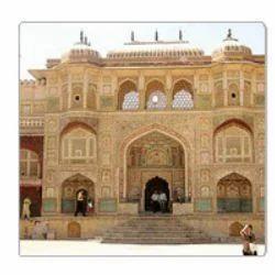 Tours To Delhi-Jaipur Tour