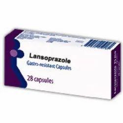Lansoprazole price