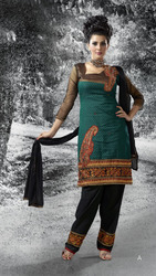 Online Salwar Kameez Suits