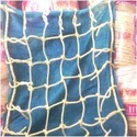 Horizontal Construction Safety Nets