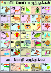 food chart in tamil: Tamil language charts prevention of diseases chart manufacturer