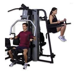 G9S Multi Station Home Gym